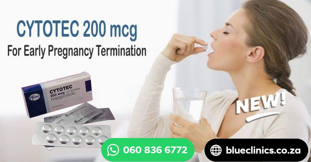 Blog – Blue Clinics +27608366772